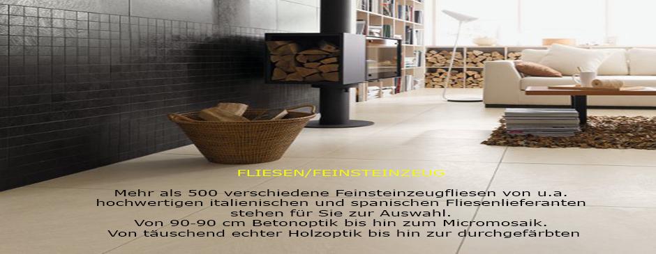 fliesen depot in siegen bodenfliesen und wandfliesen grosse auswahl im siegen und siegerland. Black Bedroom Furniture Sets. Home Design Ideas